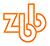 zbb – Zentralstelle für Berufsbildung im Handel e.V Logo